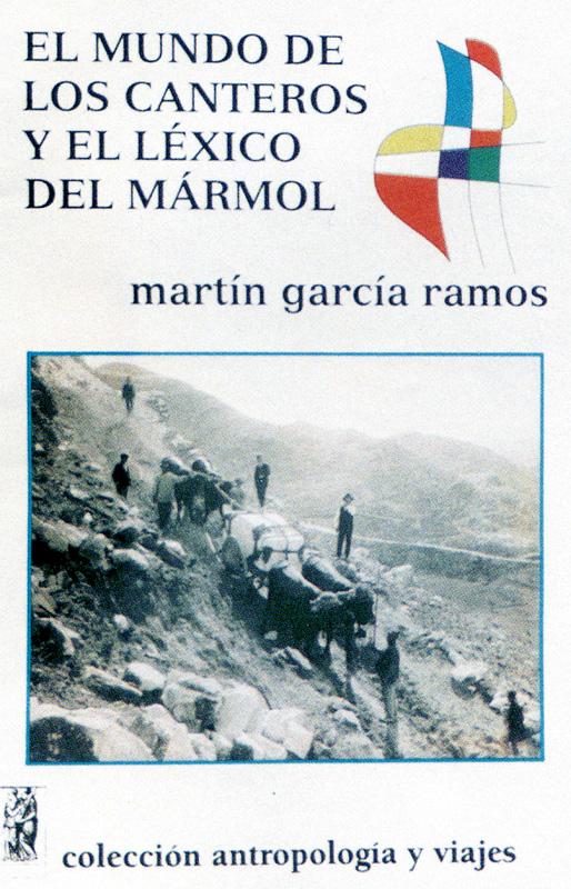 Di Martin Garcia Ramos