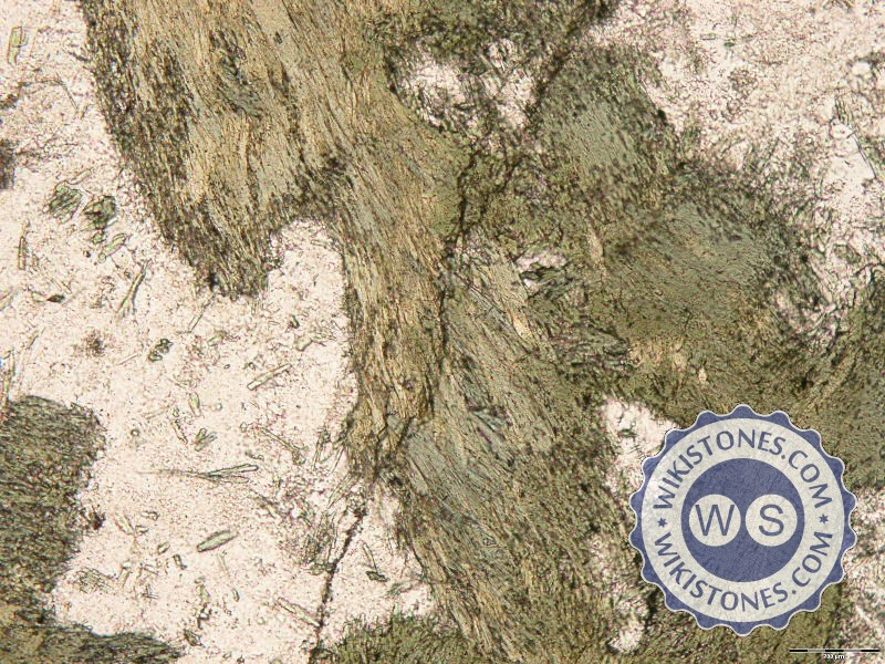 Granito della Colonna (foto 09)