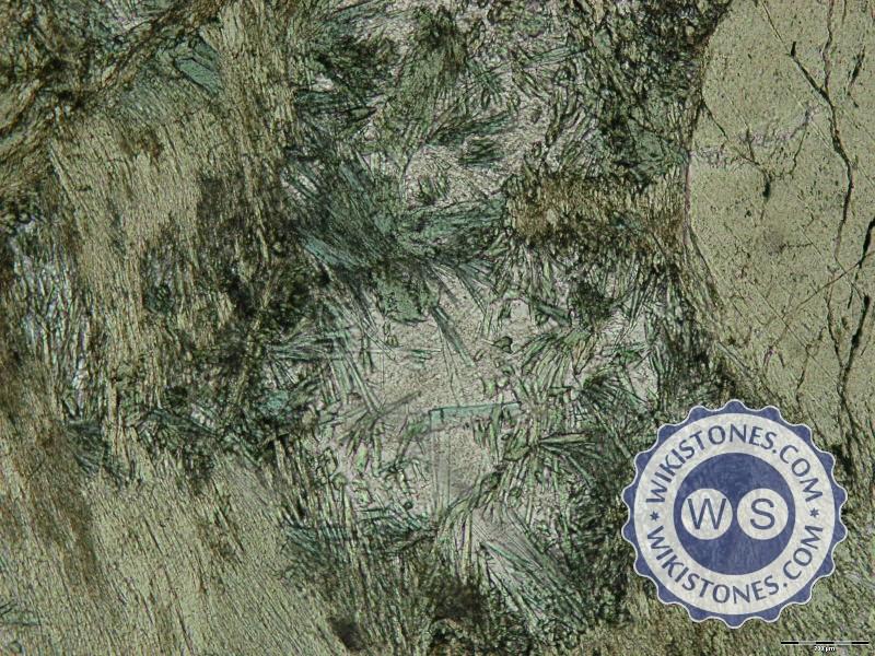 Granito della Colonna (foto 13)